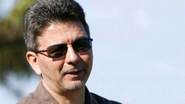 Toronto Blue Jays To Name Tony LaCava As Interim General Manager