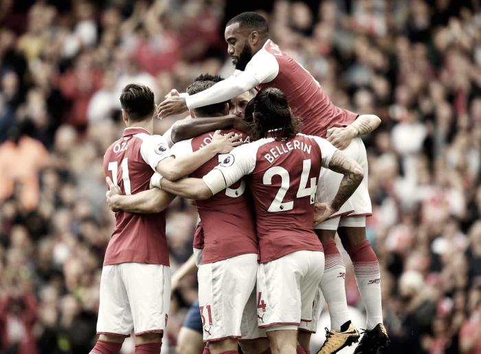 Calciomercato, Sanchez ai saluti: l'Arsenal non convoca, le ultime sulla prossima destinazione
