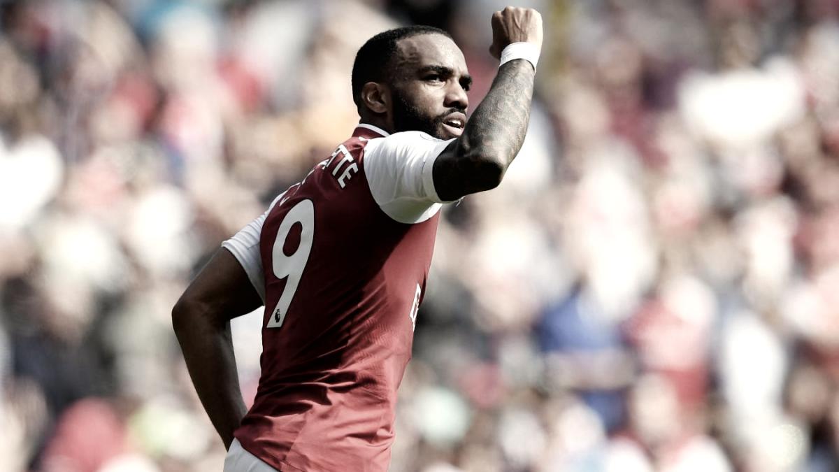 Once ideal Sofascore jornada 35 Premier League: El City se da un homenaje en el Etihad
