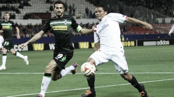 Siviglia-Borussia, parola alle outsider