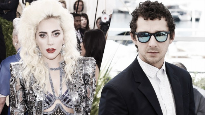 De Lady Gaga a Shia Labeouf: 10 curiosidades sobre o Festival de Cannes 2016
