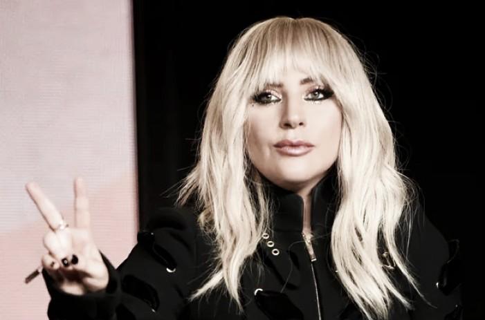 Em documentário exclusivo para Netflix, Lady Gaga fala da luta contra a fibromialgia