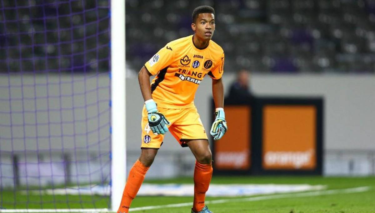Fiorentina: stretta per Gabriel, l'ultimo nome è Pasalic. Il sogno resta comunque Lafont