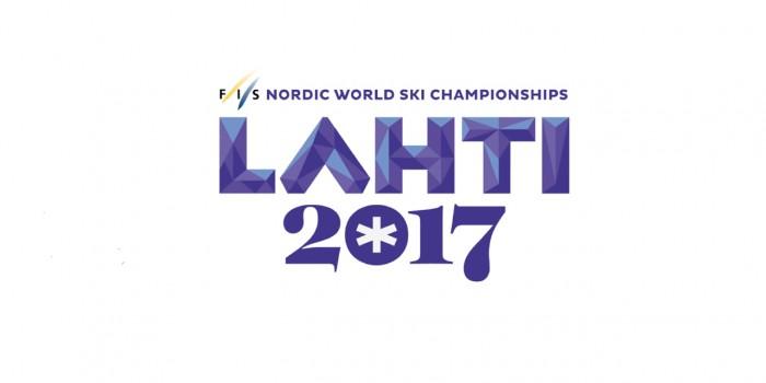 Mondiali, Lahti 2017 - Il programma dello Sci di Fondo, si parte quest'oggi