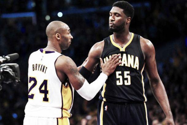 Nba, i nuovi Lakers sono realmente da playoff?
