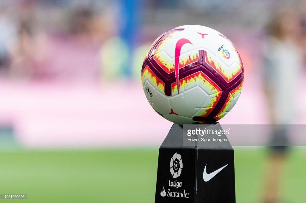 La Liga 2018/19 Season Preview: Barcelona are favourites but Atletico aren't far behind