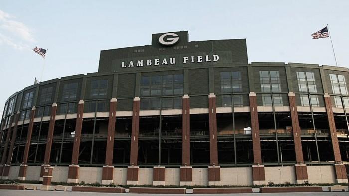 Packers anuncian cambios en su directiva
