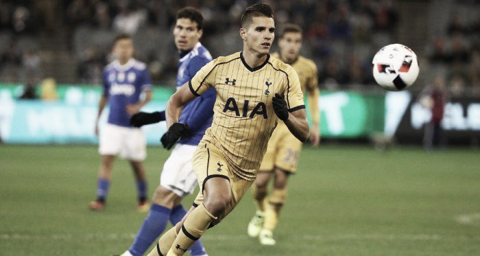 Tottenham Hotspur vs Inter Milan Preview: Spurs head into final pre-season friendly against Italian giants