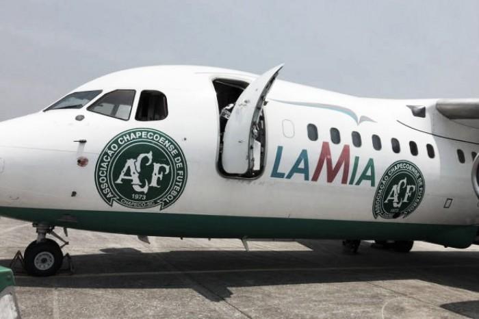 """Anac emite nota e justifica negativa de voo fretado por """"acordos de serviços aéreos"""""""