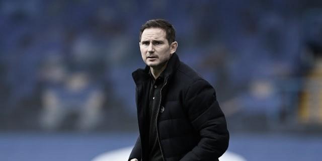 El Chelsea ha anunciado la destitución de Frank Lampard / Foto: Twitter @ChelseaFC