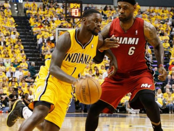 Which Team Best Suits Lance Stephenson?