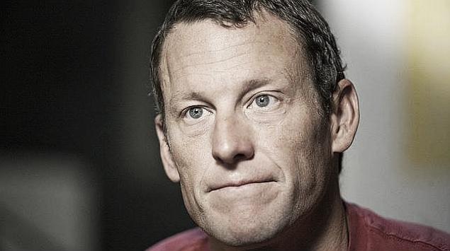 El comunicado de Lance Armstrong