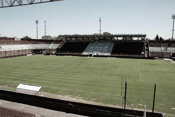 Lanús e Atlético-MG iniciam a decisão da Recopa Sul-Americana