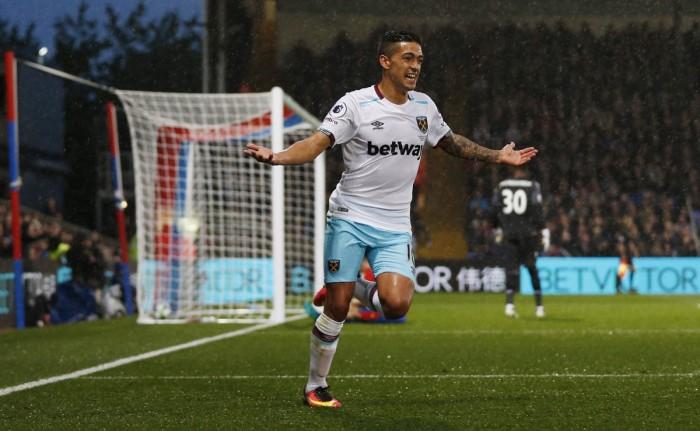 Premier League - Dilaga il Bournemouth, si rialzano Stoke e West Ham grazie ad Allen e Lanzini
