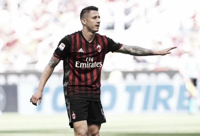 Calciomercato Genoa, Lapadula è la prima scelta: c'è l'accordo con il Milan