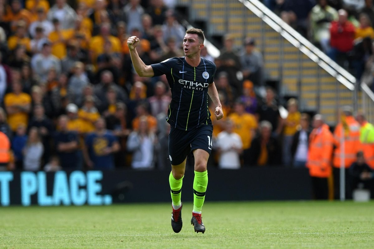 Premier League, il Man City con il Newcastle per riprendere la marcia