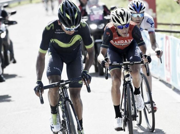 E' il Giro d'Italia, ma gli italiani?