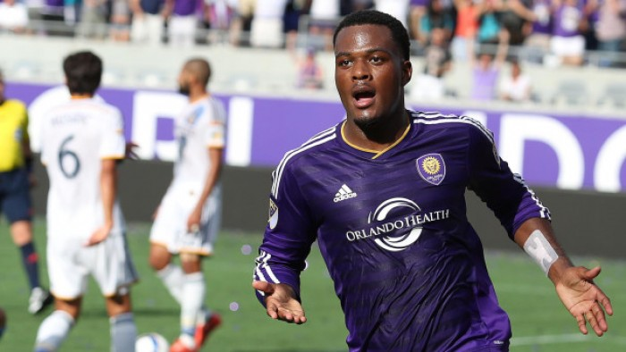 A Citrus Miracle: Orlando City Escapes Loss To Real Salt Lake With 94th And 95th Minute Goals