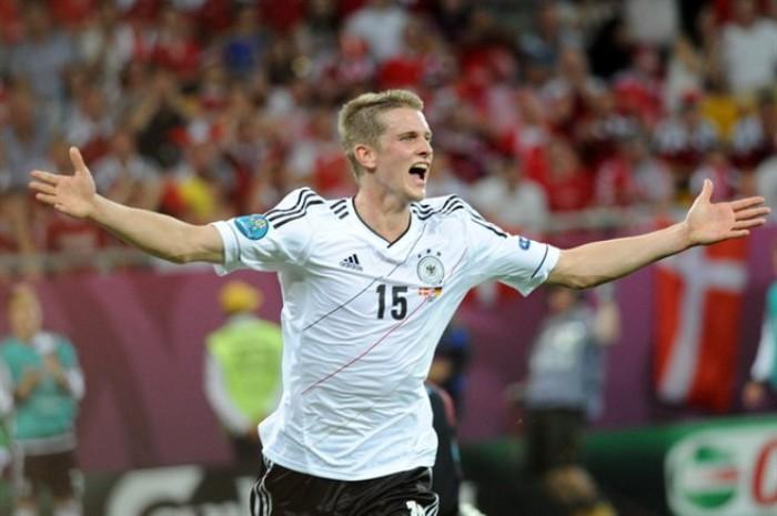 Rio 2016, grande sfida nel calcio maschile: Messico-Germania match dal sapore antico