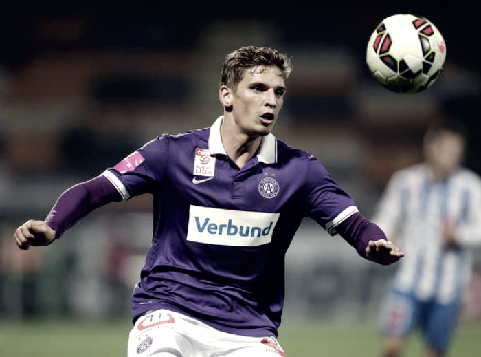 Udinese - Mentre Delneri pensa alle novità, la società pensa a completare il mercato