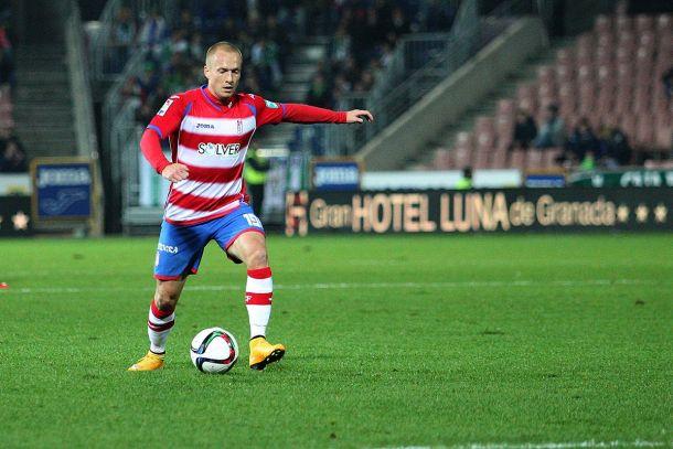 Larsson se macha al Gaziantepspor