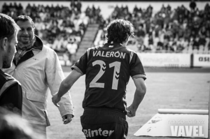 """Valerón: """"Haber pertenecido al Atlético me llena de orgullo"""""""