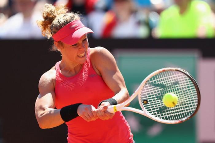 WTA, il programma a Strasburgo e Norimberga