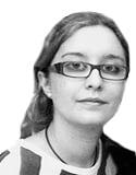 Laura Quiroga Fernández