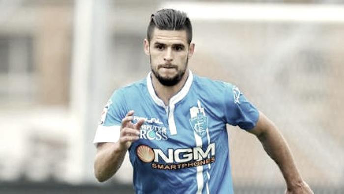 Sampdoria, per la fascia spunta l'idea Laurini. Oggi in campo contro il Verona