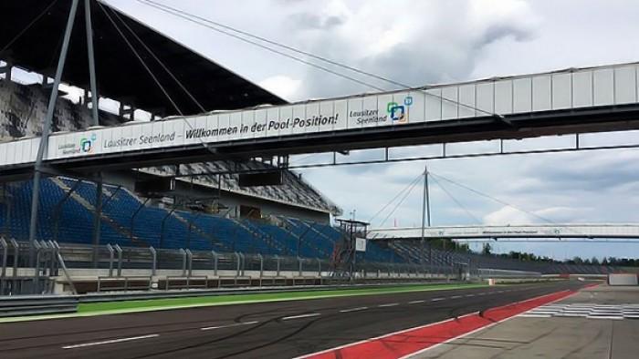 SBK: si torna in pista per il Gp di Germania: anteprima e orari tv