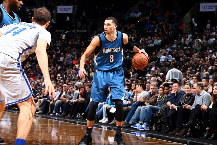 NBA - Vittorie esterne per Raptors e Timberwolves contro Thunder e Magic