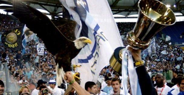 Dagli ottavi ai quarti di finale di Coppa Italia, riepilogo e calendario