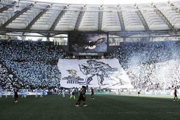 """""""Come va la Lazio?"""", è una storia che si ripete"""