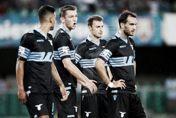 Incubo Lazio