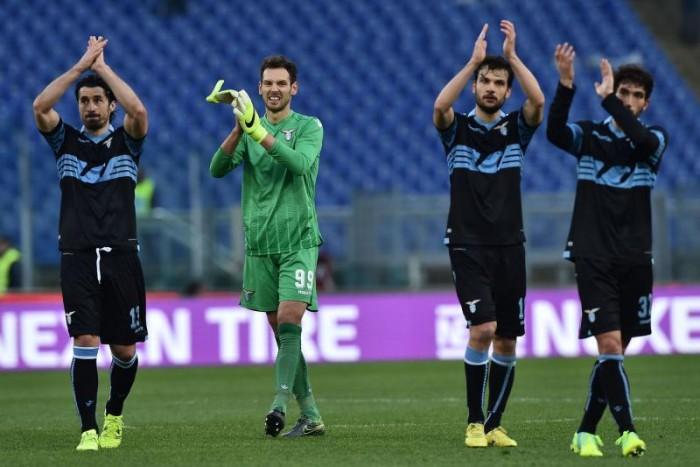 Verso Udinese - Lazio, una vittoria dei capitolini per mantenere la scia positiva