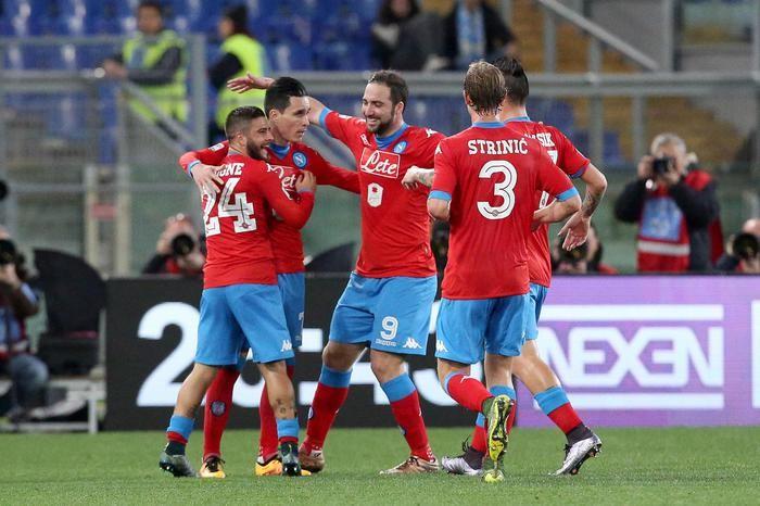 Arriva l'ennesimo Villarreal-Napoli, gli azzurri si preparano per il riscatto post-Juventus