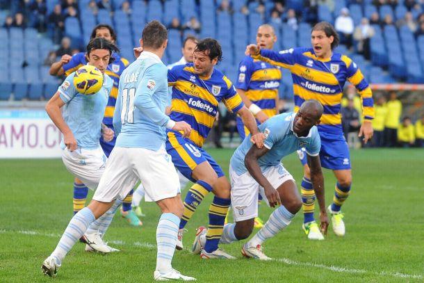 Lazio - Parma, Coppa Italia tra delusioni e rivelazioni