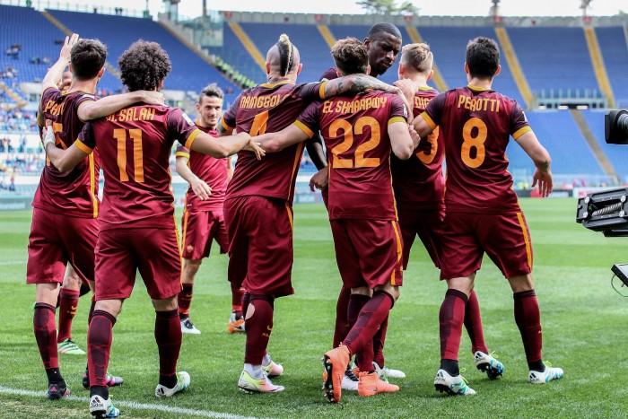 Roma, è il giorno del Derby: vincere per l'alta classifica e il morale