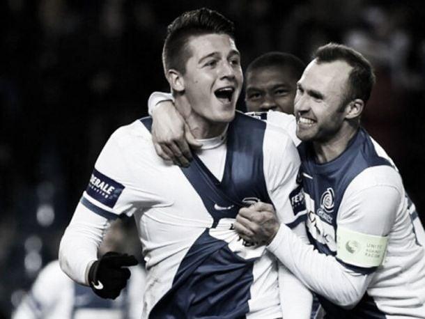 Lazio sign Sergej Milinkovic-Savic
