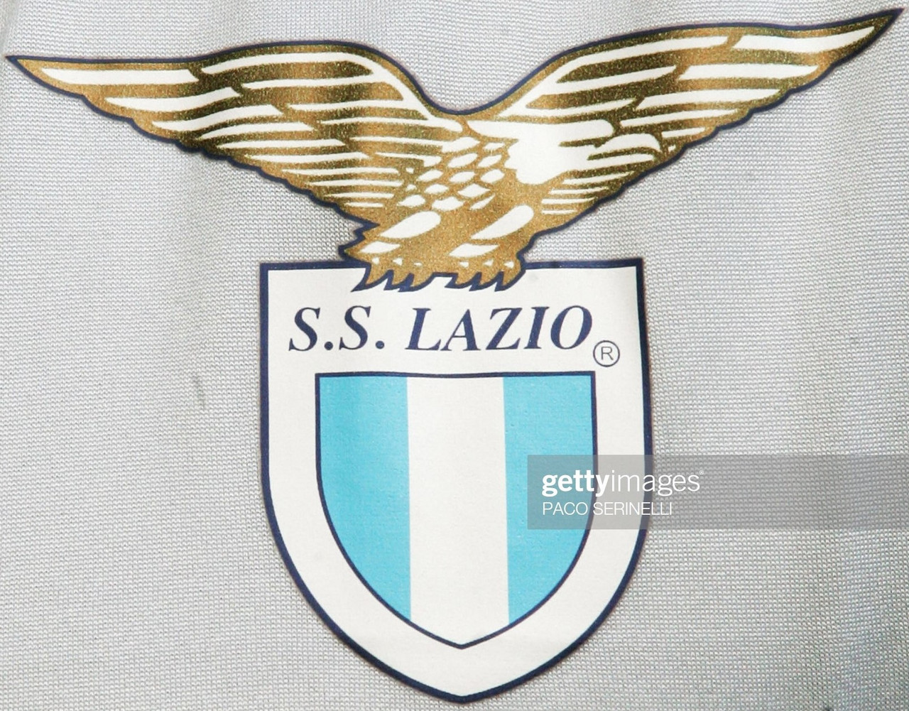 Lazio Season Preview: Champions League the aim for the Biancoceleste