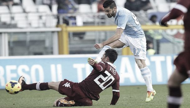 Lazio - Torino: un match che profuma di Europa