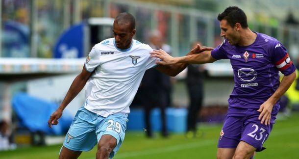 Fiorentina - Lazio: el Artemio examina el ascenso de violas y celestes