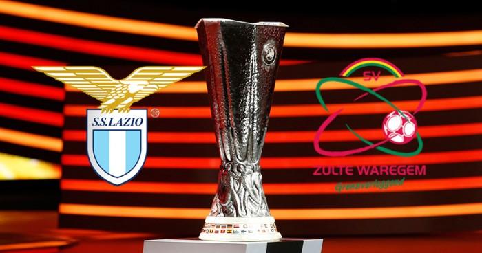 Lazio col Waregem, Inzaghi avvisa: