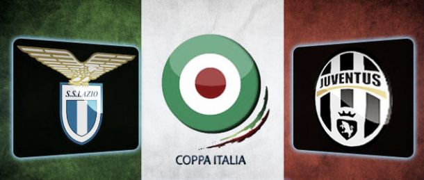 Juventus - Lazio: le parole del prepartita