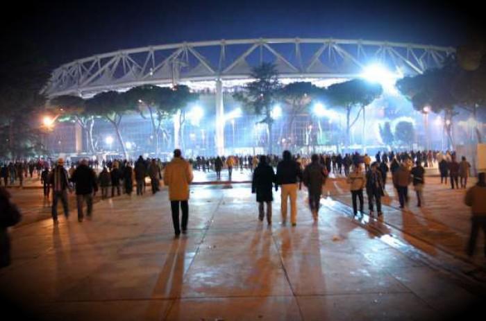 Serie A, le formazioni ufficiali di Lazio - Napoli
