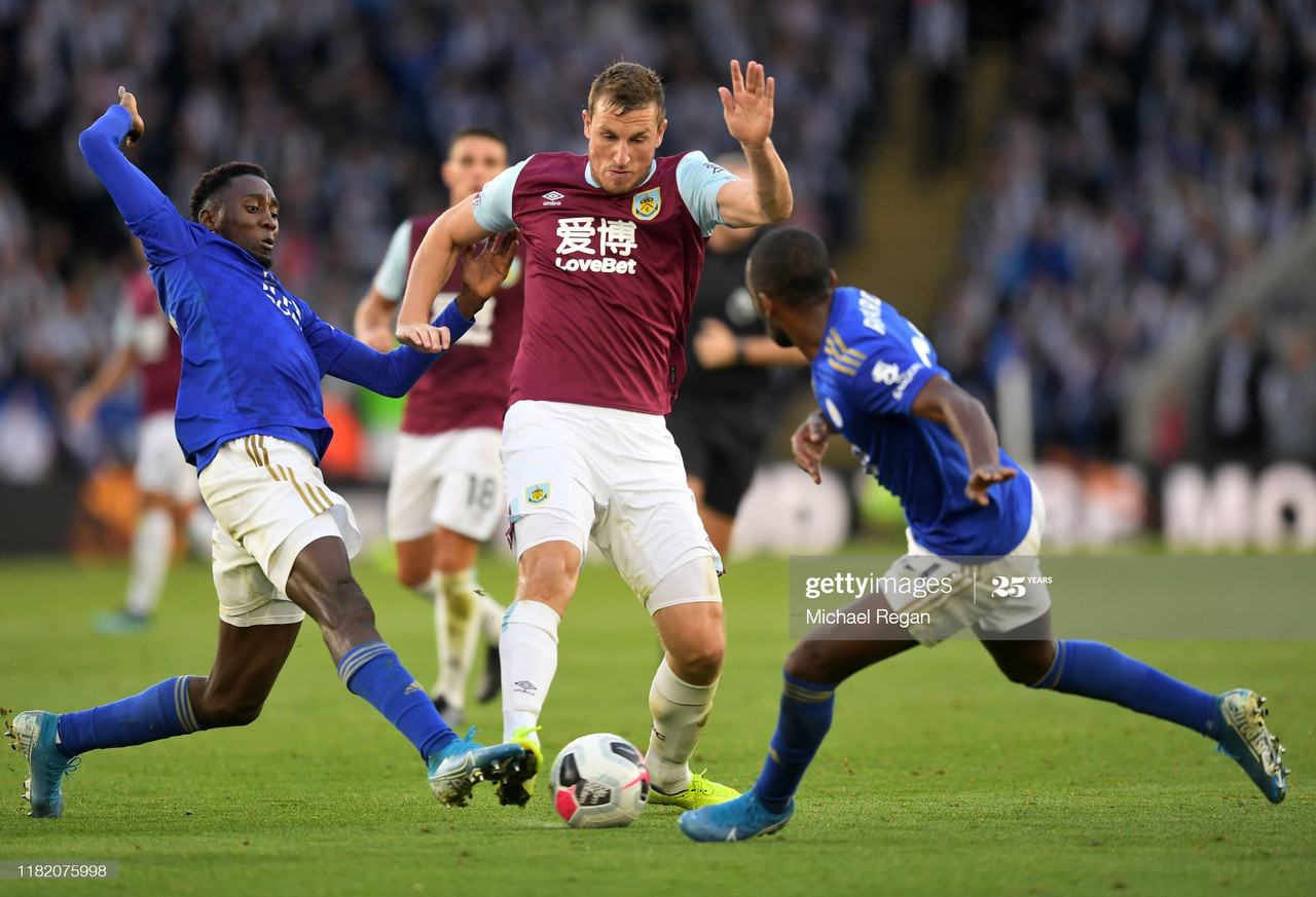 leicester city vs burnley - photo #3
