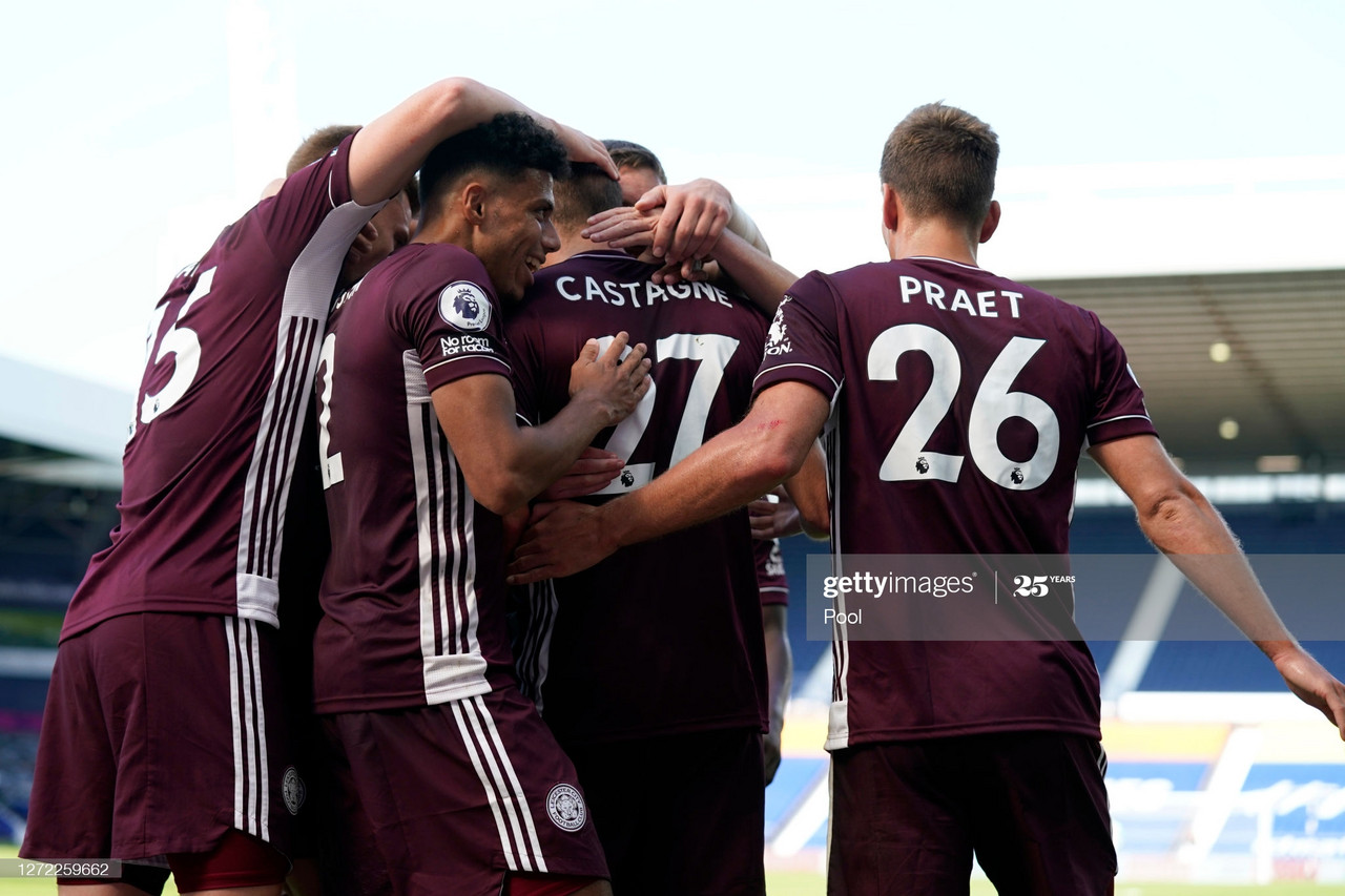 leicester city vs burnley - photo #28