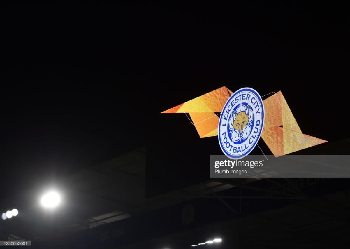 Recap: Leicester City's Europa League journey so far