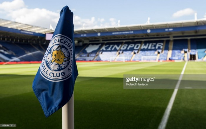 Leicester City 2017/18 Season Preview: A season of consolidation for the Foxes?
