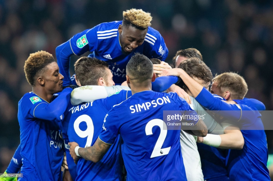 Leicester City vs Watford Preview: Foxes aim to turn draws into wins